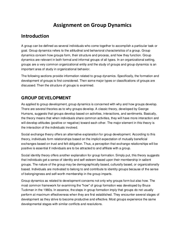 popular rhetorical analysis essay ghostwriter services for self introduction essays examples kibin