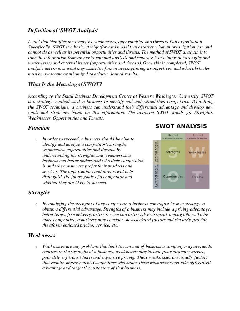 dm swot analysis Bmw group report contains the full discussion of bmw pestel analysis the report also illustrates the application of the major analytical strategic frameworks in business studies such as swot, porter's five forces, value chain analysis and mckinsey 7s model on bmw group.