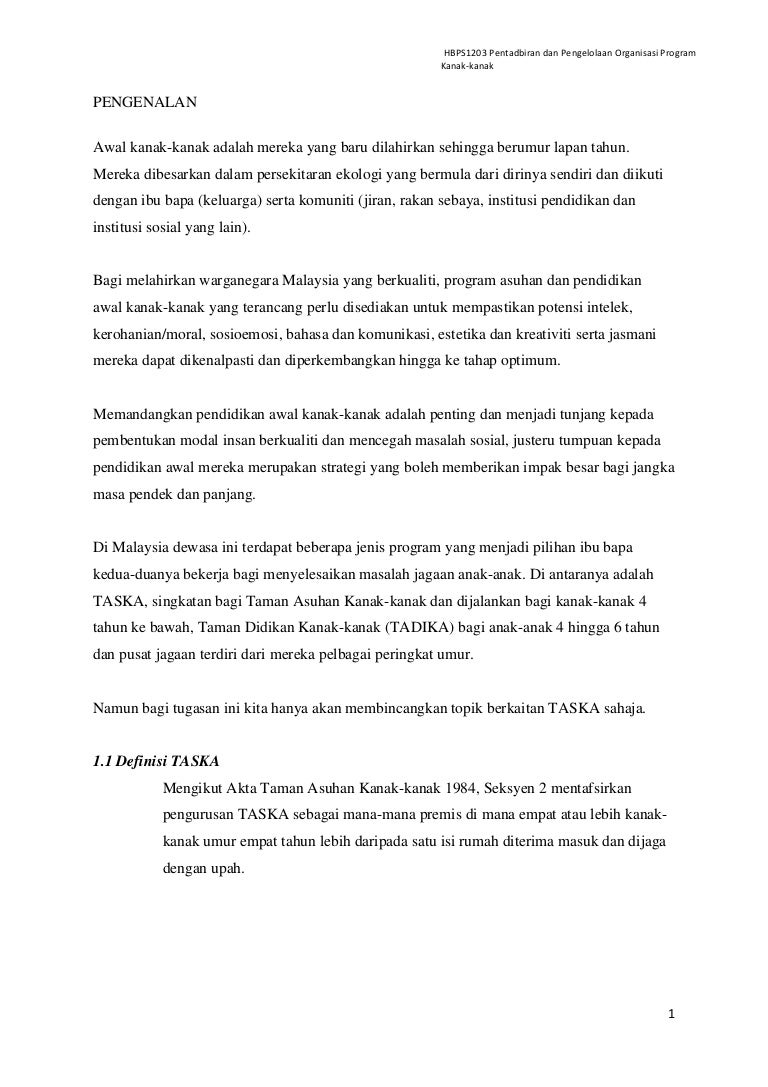 Assignment pra 5.2009 organisasi 9687ffbcfd