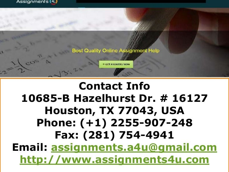 Buy essay without getting caught pepsiquincy com
