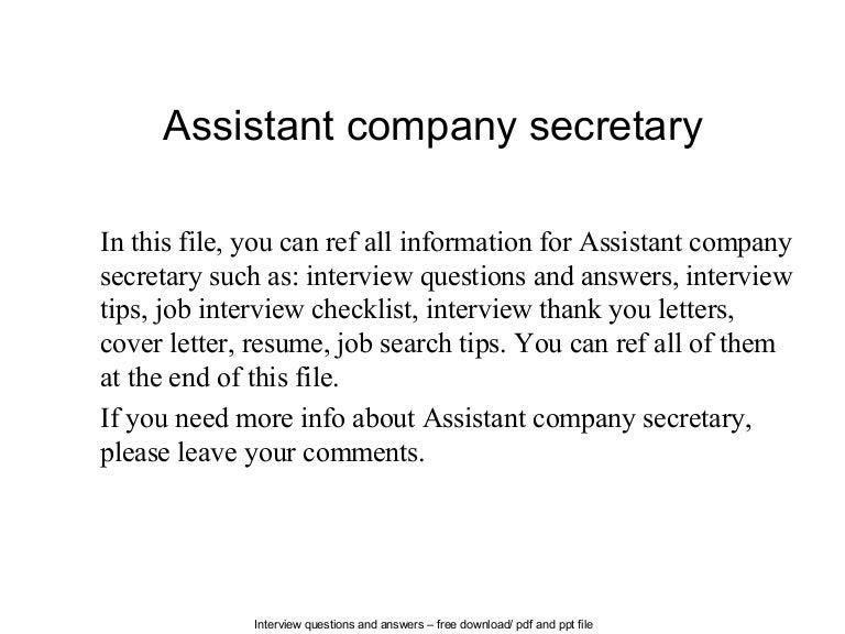 assistantcompanysecretary-140625110755-phpapp02-thumbnail-4.jpg?cb=1403694505