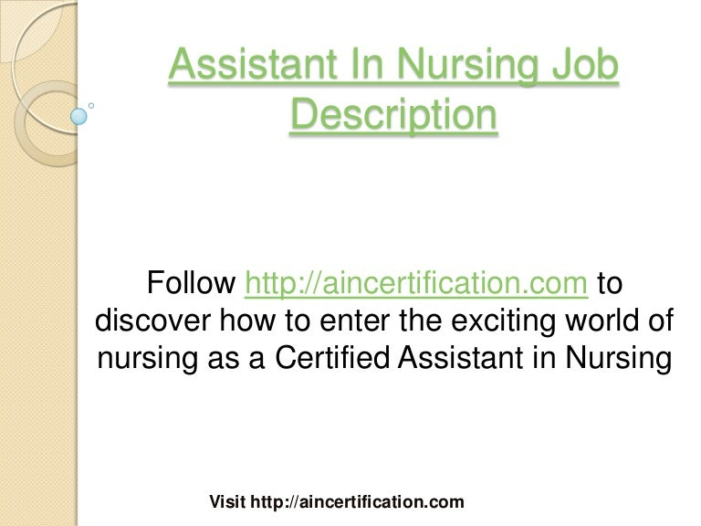 Assistantinnursingjobdescription-120428225038-Phpapp02-Thumbnail-4.Jpg?Cb=1335653523