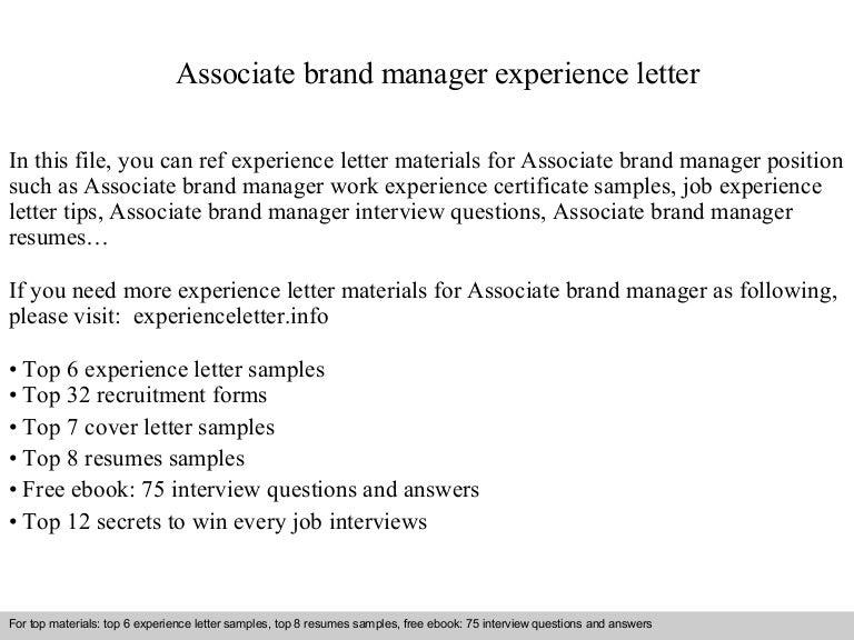 associatebrandmanagerexperienceletter-140903140722-phpapp02-thumbnail-4.jpg?cb=1409753266