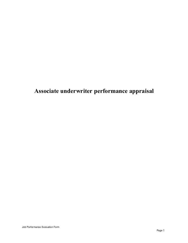 associateunderwriterperformanceappraisal-150528080421-lva1-app6891-thumbnail-4.jpg?cb=1432800442