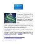 Assurance_pdf_online