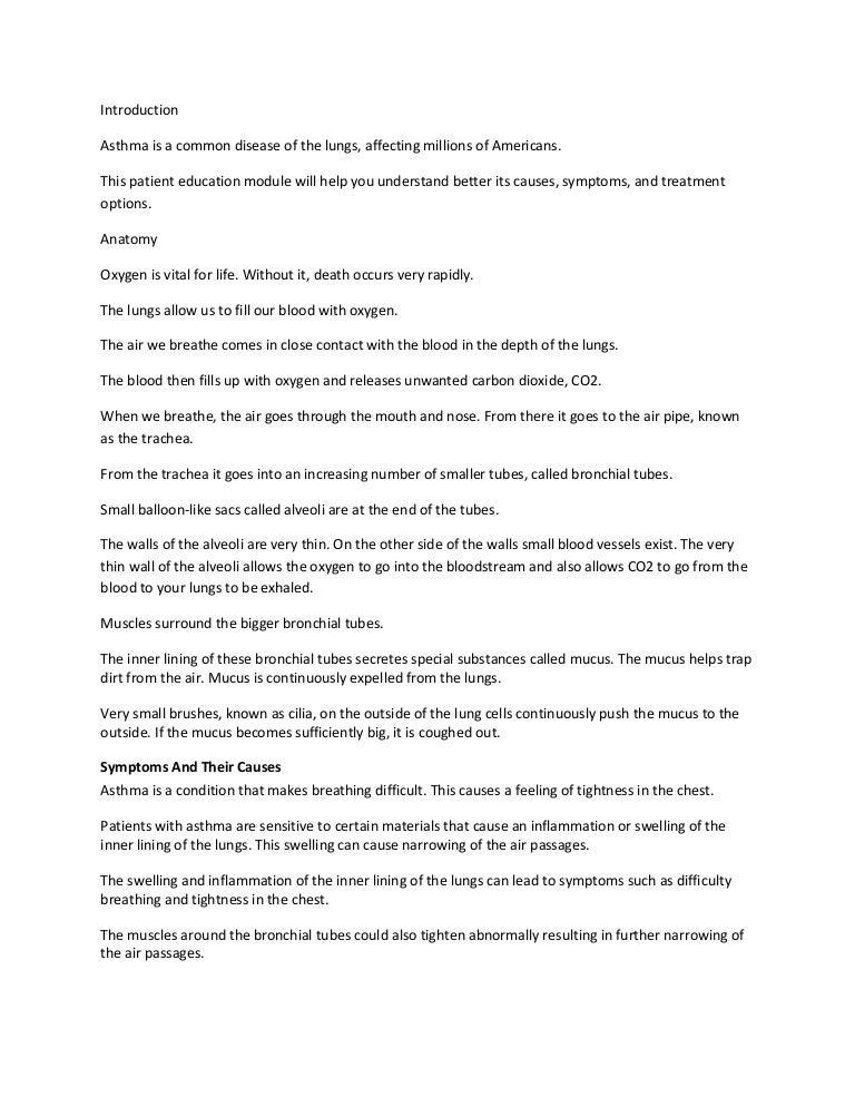 Asthma Nursing Notes Phpapp Thumbnail