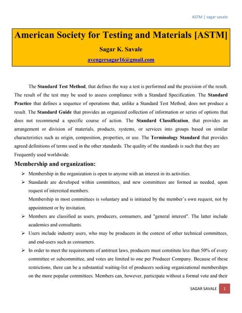 D5162 pdf astm