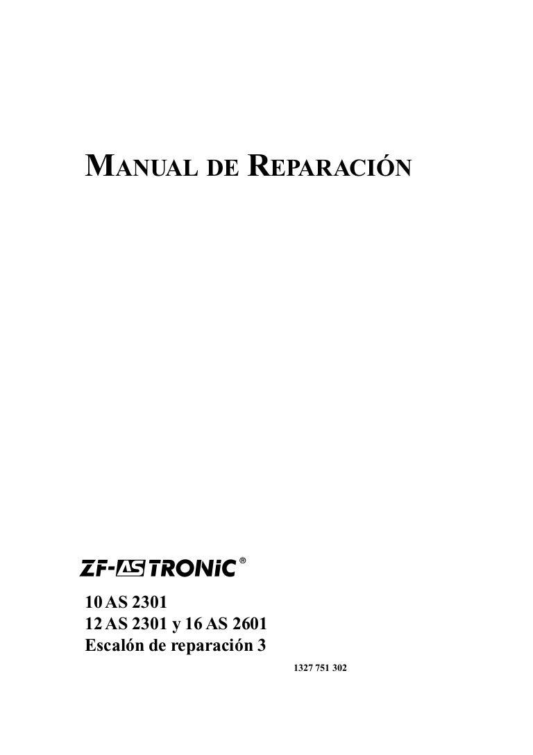 Tornillos alomados DIN 7985, 4,8 mm, 5 x 20 mm, 1000 unidades