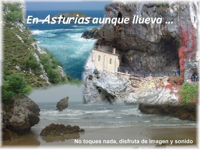 Asturias2008