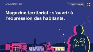 Dominatrice Blandine Recrute Nouveau Soumis Sur Le Havre