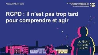 Rencontre Coquine à Romans-sur-Isère (26)