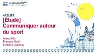 Rencontre Sexe Grenoble Varces (38998), Trouves Ton Plan Cul Sur Gare Aux Coquines