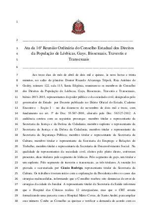 Rencontre Sexe Guyane (973) , Trouves Ton Plan Cul Sur Gare Aux Coquines
