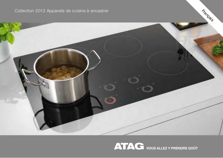 vente chaude en ligne d754e 4395d Atag 2012 bel fr