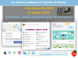→ Annonce Plan Cul Cahors