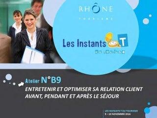 Vieille Cochonne Recherche Un Dial Coquin à Montpellier Dans Le 34