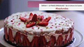 Annonce Plan Cul à Lyon Libertine