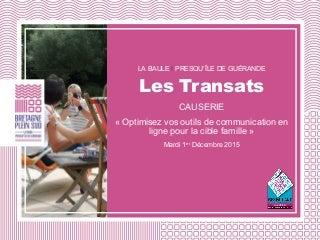 Frédérique, Cougar Torride De Marseille, 43 Ans, Cherche Mecs Pour Partouze