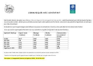 Rencontre Sérieuse Cristina%%% Femme HAUT-RHIN 68