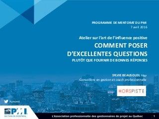 Plan Cul Transexuelle à Rouen : Sexe Et Respect En Même Temps