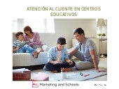 Atencion-al-cliente-atencion-a-las-familias-marketing-educativo