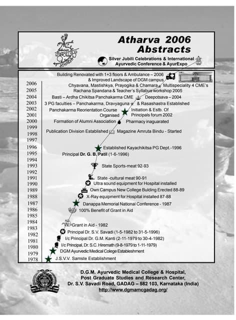 Atharva 06-abstract