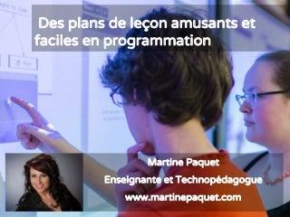 Top Sites Pour Plan Cul