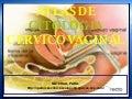 Atlas Citologia Cervicoganal