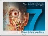 L'Atlas d'anatomie humaine de Visible Body: Version en ligne