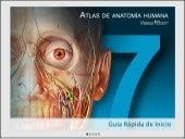 Atlas de Anatomía Humana de Visible Body para Versión en línea