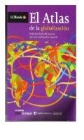Atlas de la globalizacion