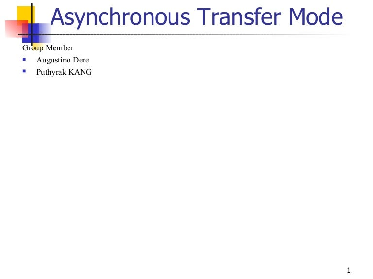 data communication and networking by achyut godbole pdf free