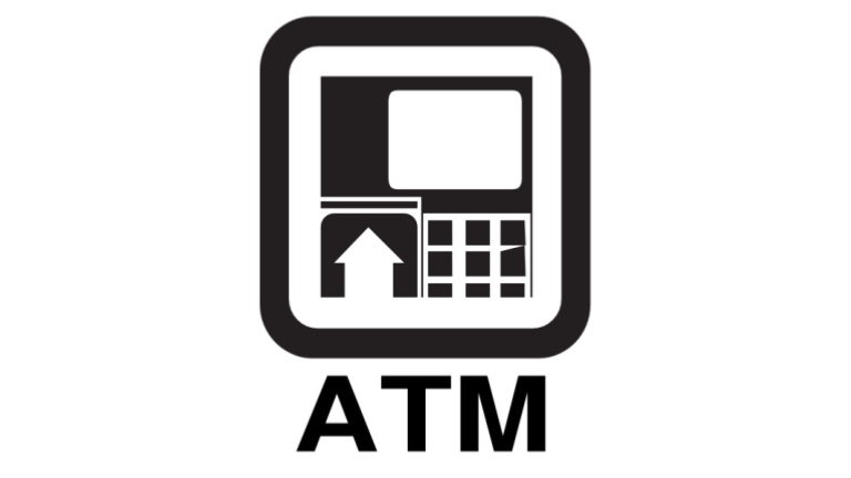 Atm Automatic Teller Machine History Types Working