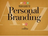 The Complete A-to-Z Guide to Personal Branding with Barry Feldman