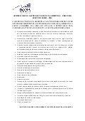 Atribuies agente pdf