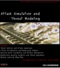 Attack Simulation And Threat Modeling -Olu Akindeinde