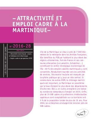 Rencontre BDSM Aix-les-Bains (73100)
