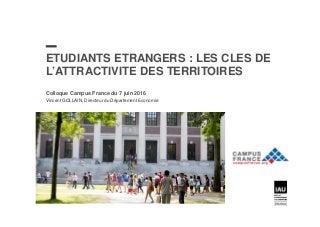 Annonces Gratuites Pour Baiser Dans La Région Aquitaine Avec Des Femmes Rondes