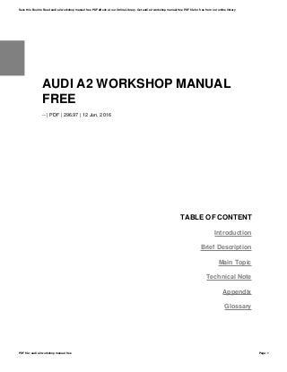 audia2workshopmanualfree-180116080839-th