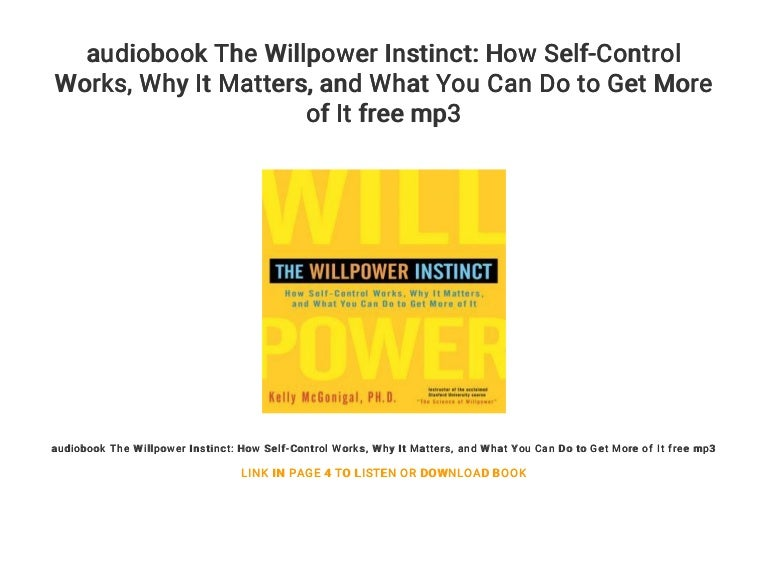 The marshmallow test audiobook download free mp3 online streaming | t….