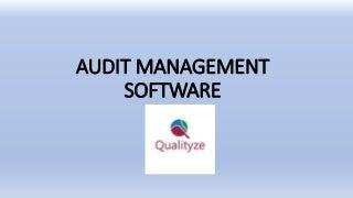 audit-management-software-system-1802140