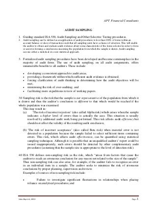 ssues in psychological testing worksheet for psy 475 university of phoenix Psy 475 entire course – psychological tests and issues in psychological testing worksheet complete the university of phoenix material, issues in.