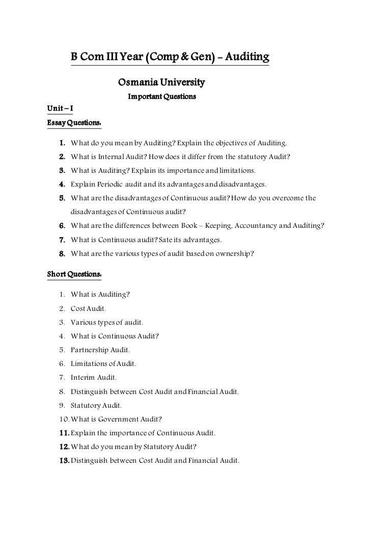 imp year 1 homework 10 answers
