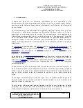 2. Redacción de informes. Informe de auditoría, claves de