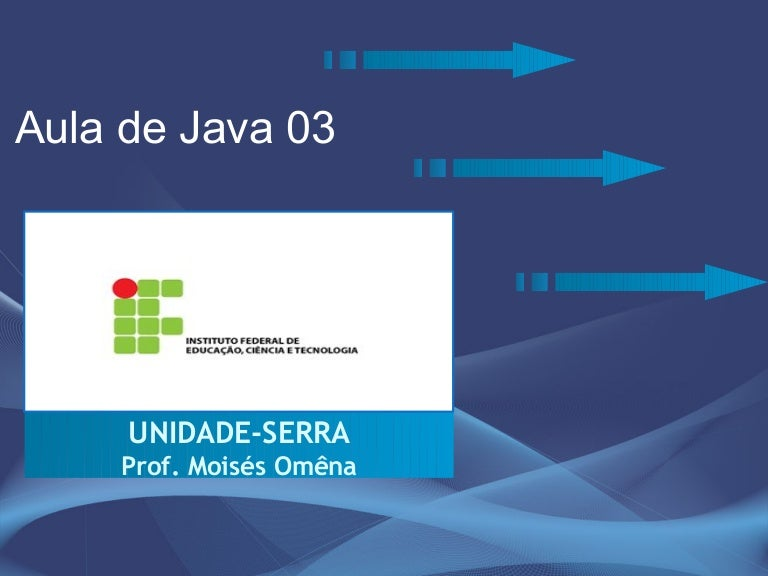 Java aula 3 construtores ccuart Choice Image