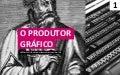 Aula01 produtor