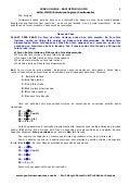 Aula 05   estruturas lógicas parte 2