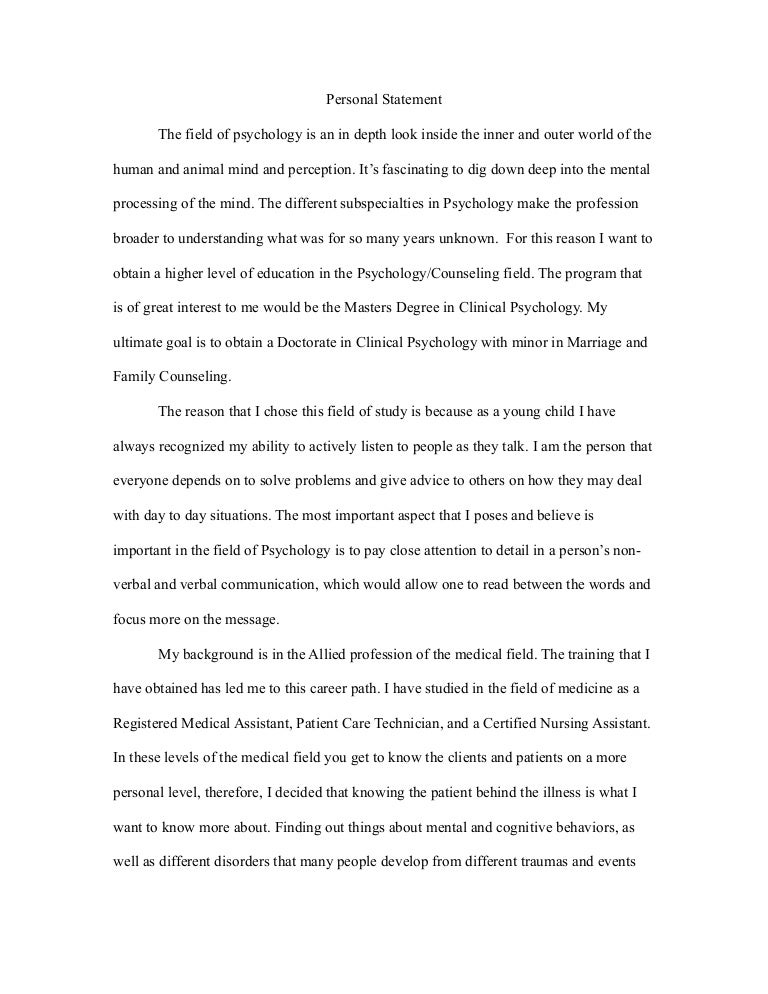 writing about personality essay guidelines pdf