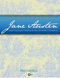 Teacher's guide - Jane Austen