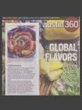 Austin 360 Eats   Jetté Momant food photos on Instagram